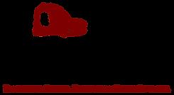 FMM-logo-tora.png