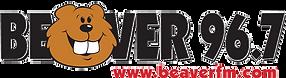 Beaver-Logo-New.png
