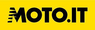MOTO_giallo_rgb.jpg