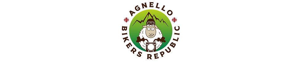 Logo Agnello 1920x400.jpg
