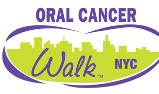 NYU raises over $60,000 for Oral Cancer Research