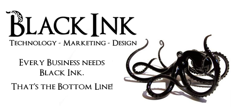 Black Ink Unlimited
