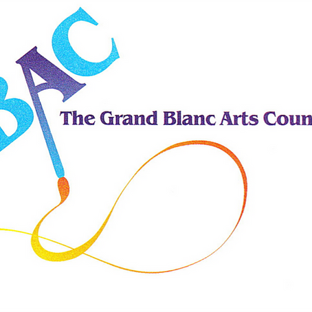 GBAC Catalog of Classes: Spring 2020