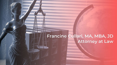 Cullari Law Image.jpg