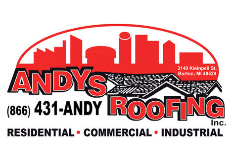 Andys Roofing logo.jpg