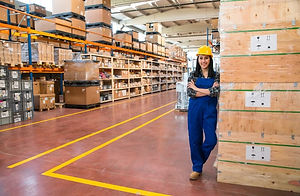 CBRE-Group-Amazon-warehouses-industrial-