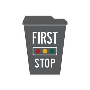 First Stop Restaurant