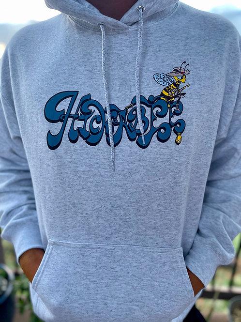 Hickabee Sweatshirt