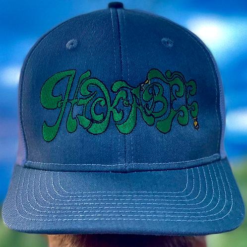 Hickabee Hat