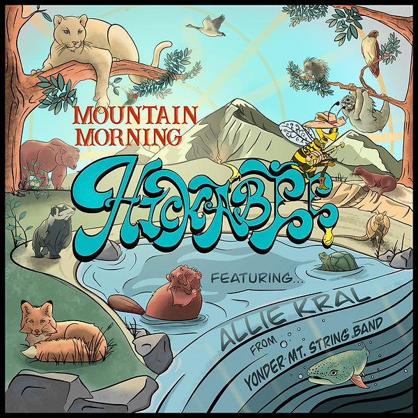 Mountain Morning_Hickabee.png