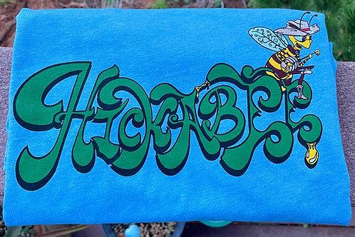 Hickabee Women's T-Shirt