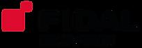 Logo_Fidal_Inno.png