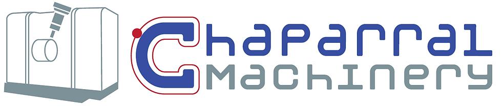 Chaparral Logo w_machine.PNG