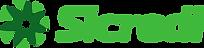sicredi-logo-1.png