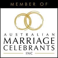 AMC-Member-Logo.jpeg