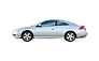 03_ultra0W20-accord-coupe.png