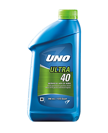 ultra40.png