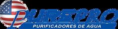 Logo PurePro.png