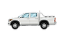 11_forzaMax15W40-hiLux.png