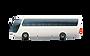 10_forzaPRO15w40-5QT-busPulman.png