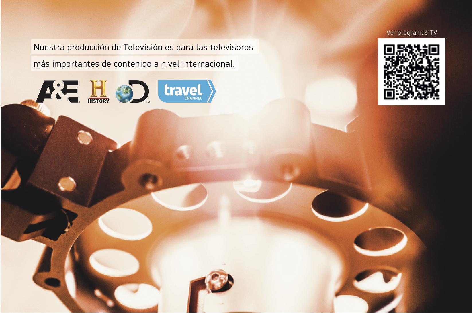 Brochure Films 04