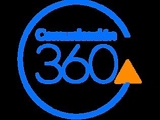 Logo 360 nuevo Azul.png