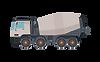 13_forza25W60-camionMezclador.png