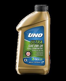 ultra0W20