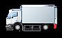 14_forza50-4QT camioncito.png