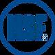NSF_International_logo1 copy.png