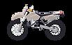 18_impulse2T-motoCross.png