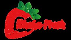 Logo Ithaka.png