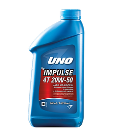 impulse4T20W50.png