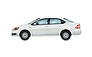 06_ultra20W50-sedan.png