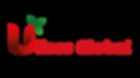 Logo Ulises global.png