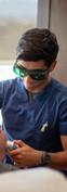 Terapia Laser REHAB