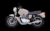 16_impulse4T20W50-motoMensajero1.png