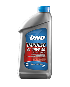 impulse4T10W40.png