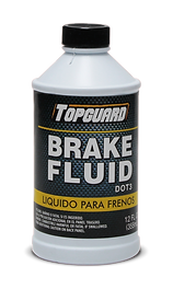 ref-BrakeFluis.png
