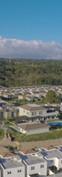 Alamedas de Santo Domingo