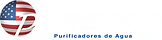 Logo PurePro Invertido Nuevo.png