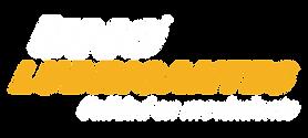 Logo-UNO-Blanco-nuevo.png