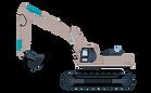 08_ultraSae10W-brazoHidraulico.png