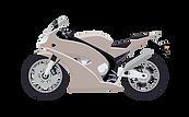 15_impulse4T10W40-motoSport.png