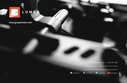 Brochure Films 10