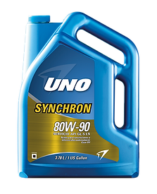 synchron80W90-4QT.png