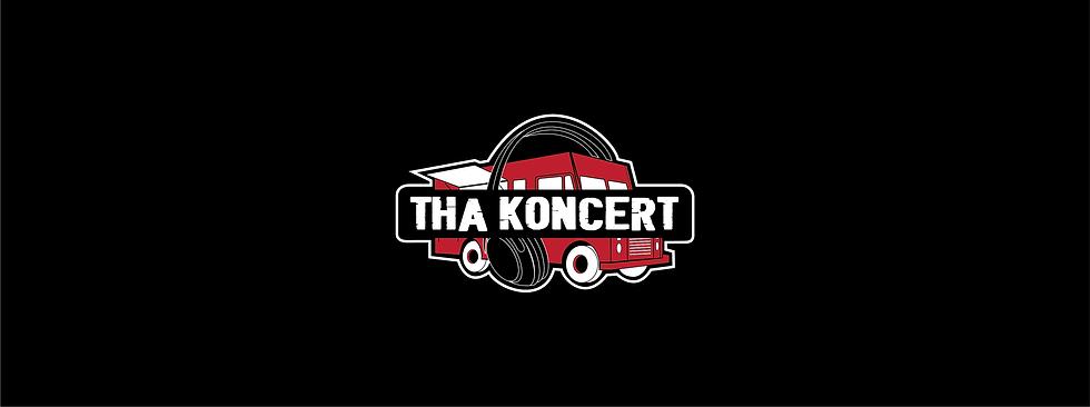 The Koncertr_edo2.png