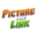 Picture the Link logo