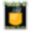 Pocket-it! colour logo