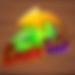 Counter Twist icon